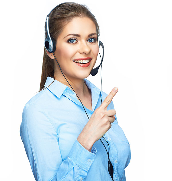 Konsultant callcenter Tanie-Latanie