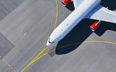 Lotnisko Cairns informacje i aktualności. Rezerwacja biletów lotniczych