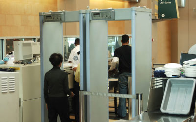 Jak dojechać na lotnisko Frankfurt Frankfurt Hahn