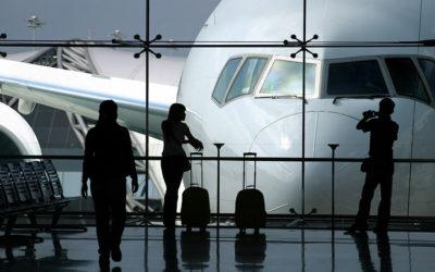 Jak dojechać na lotnisko  Szanghai Pudong