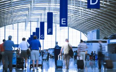 Lotnisko Perth  informacje i aktualności. Rezerwacja biletów lotniczych do Perth