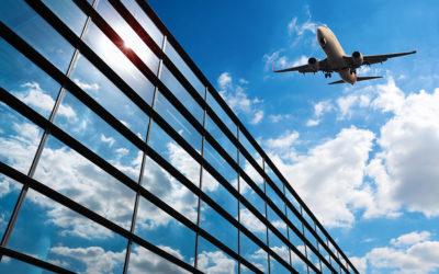 Lotnisko Wilno informacje i aktualności. Rezerwacja biletów lotniczych do Wilna