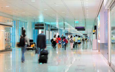 Lotnisko Forli informacje i aktualności. Rezerwacja biletów lotniczych do Forli
